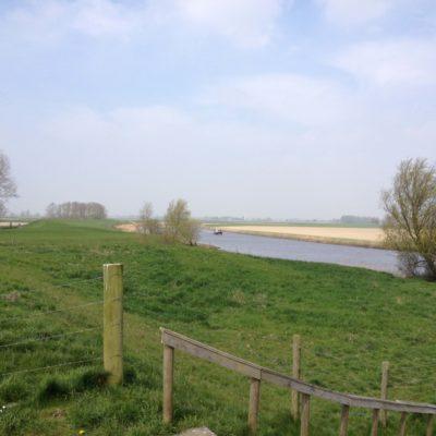 Cursus landschappen van Noord Nederland