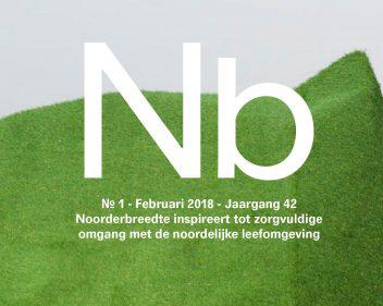 Redactielid van Noorderbreedte